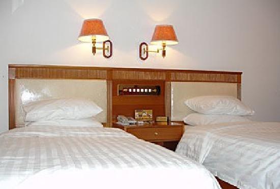 Dabei Hotel: 照片描述