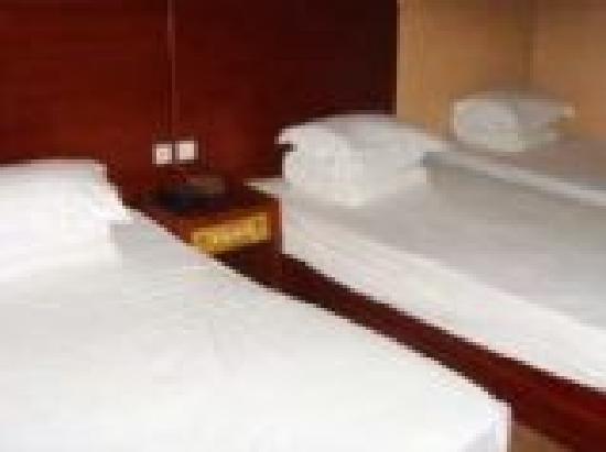 Bo'ao Hotel: 照片描述