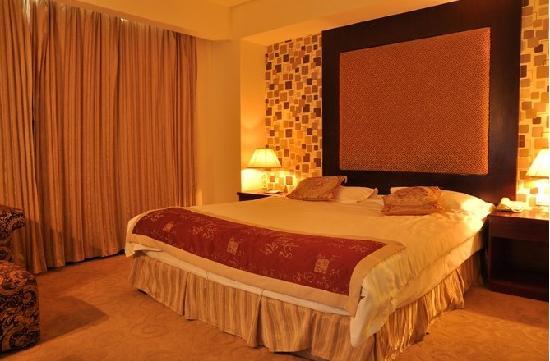 Photo of Yidu Hotel Guiyang