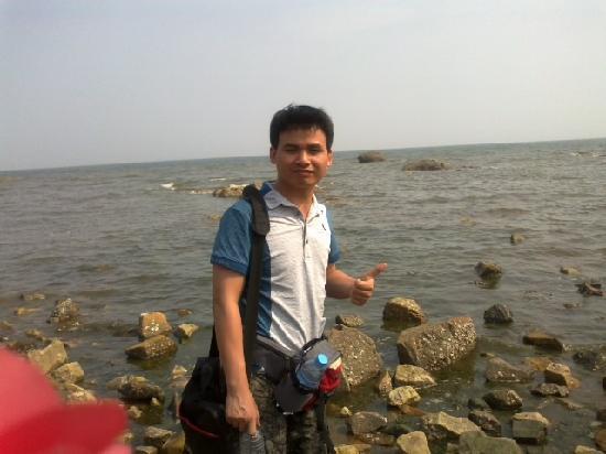 Chrysanthemum Island: 20120707643