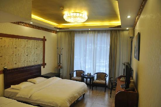 Dadi Hotel