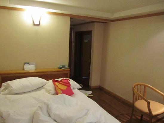 Hotel Angel: IMG_0629