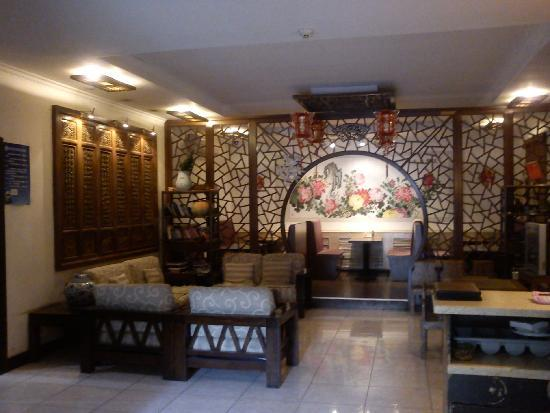Photo of Hongdu Shijia Hotel Beijing