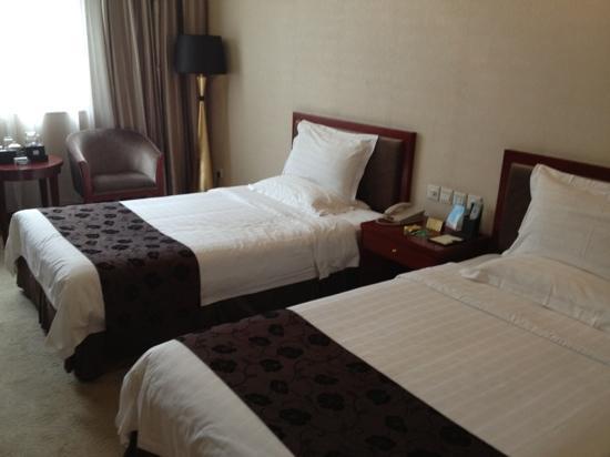 Bixin Hotel