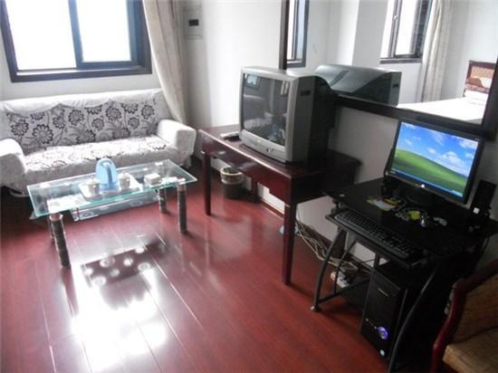 Home Inn Qingdao Station East Square: 照片描述