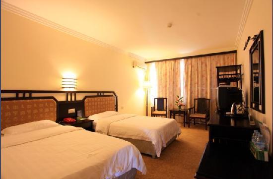 Li River Hotel (Decui Road)