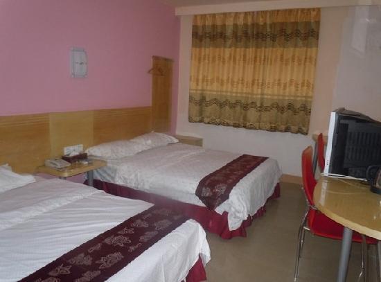Xinyuan Motel