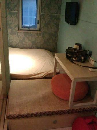 Bestay Hotel Express(Nanchang Chuanshan Road): C:\fakepath\psb