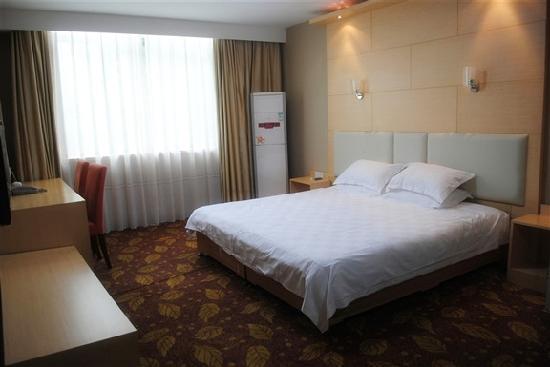 Xinyao Holiday Hotel