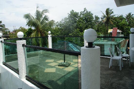 Turtle Inn Resort: DSC03354
