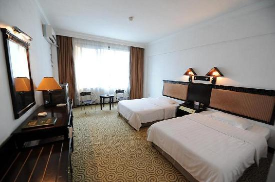 Photo of Chuangxing Hotel Guilin