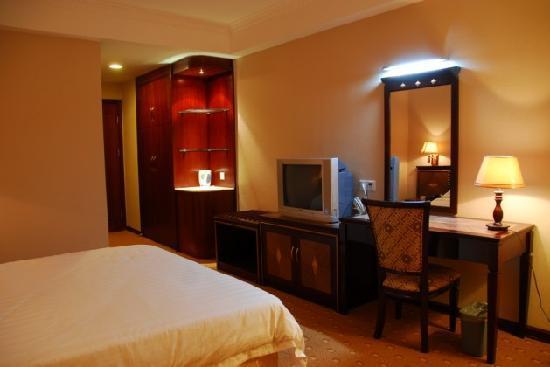 Xinan Hotel