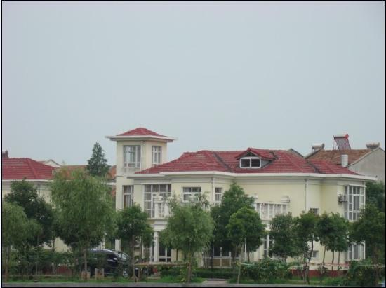 Rongxing Resort