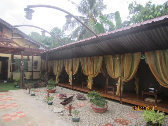 Photo of Tres Pension Puerto Princesa