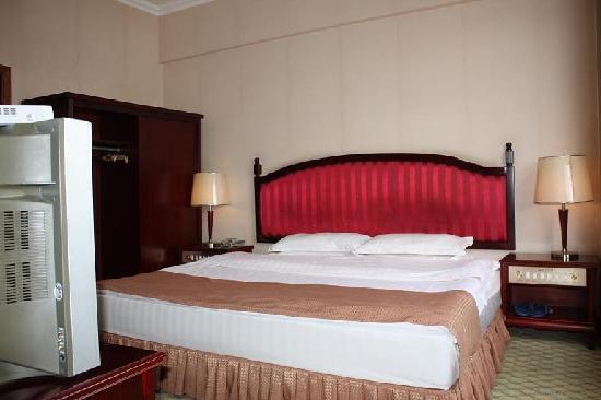 Fanmei Hotel