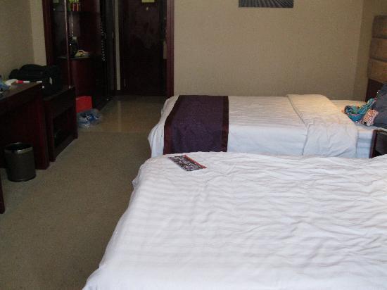 Fuguo Hotel: IMG_4011[1]