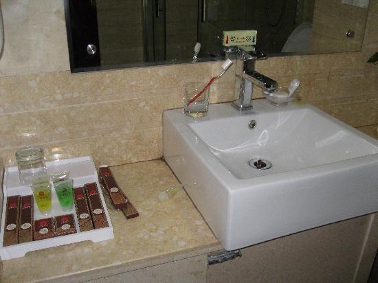Fuguo Hotel: IMG_4015[1]
