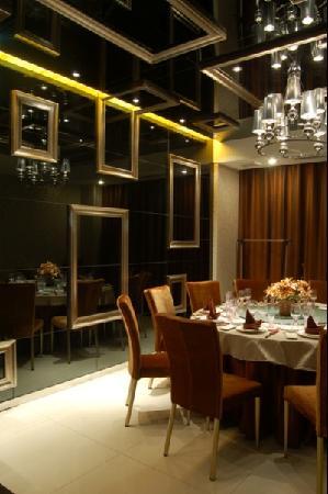 Jinwan Business Hotel: 照片描述