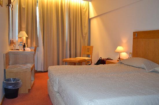 Ilissos Hotel: C:\fakepath\DSC_1479