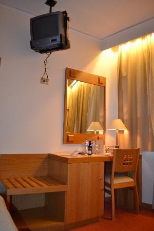 Ilissos Hotel: C:\fakepath\DSC_1472