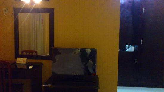 Huangtian Hotel: C:\fakepath\psbCA5HY2FK