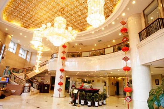 Photo of Beijing Ning Xia Hotel