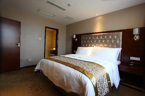 Meiyasi International Hotel