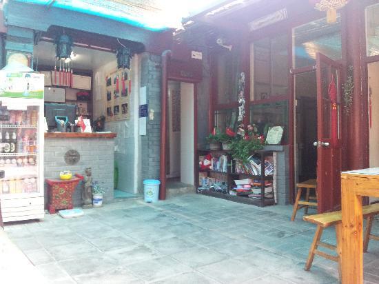 Inner City: 20121004_130906