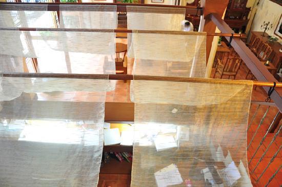 Siamese Views Lodge : DSC_1769