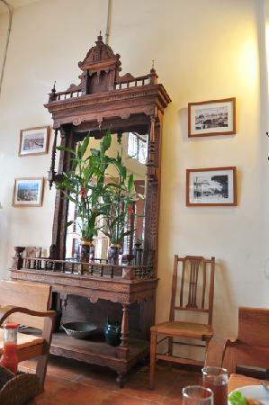 Siamese Views Lodge: DSC_1783