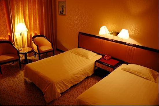 Kaining Seven Star Hotel