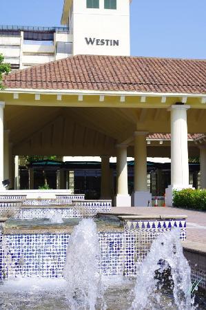 鷺環海天度假酒店照片