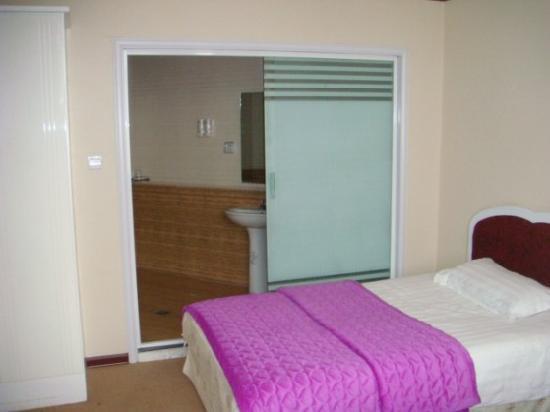 Chaersi Hotel