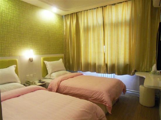 Xinchao Express Hotel