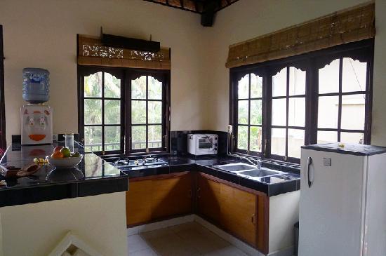 Deta Junjungan Rice Field Villa: C:\fakepath\巴厘岛 326_副本