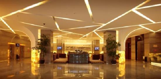 Detan Hotel