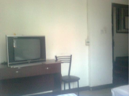 Ruitai Hotel : 照片描述