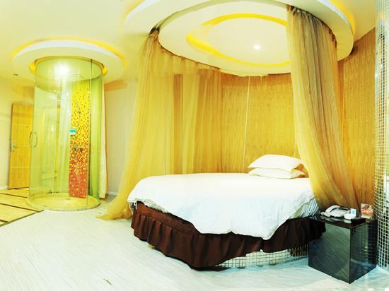 Yami Hotel