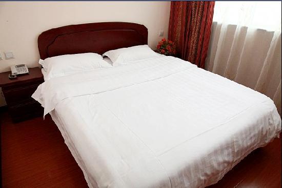 Honglin Hotel: 照片描述