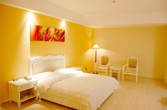 Jingtong Hotel