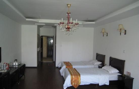 Jurujia Hotel