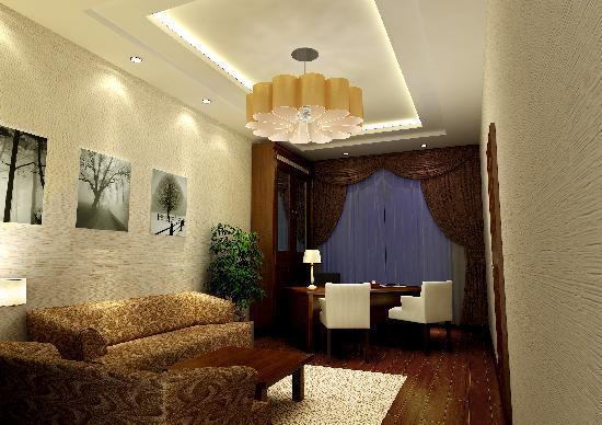 Jiaxin Express Hotel Beijing Happy Valley: 商务房