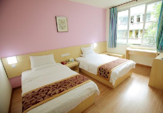 Dayi Hotel