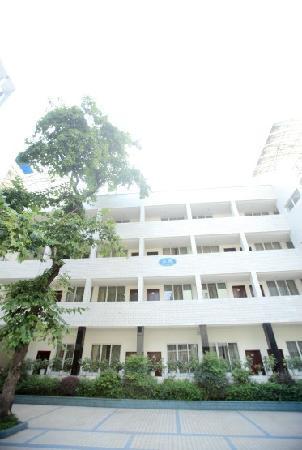 Dayi Hotel: 照片描述