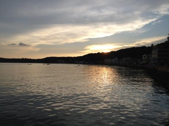 Foto di Beihai Weizhou Island, Beihai