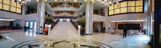 Yuntian Garden Hotel: 照片描述