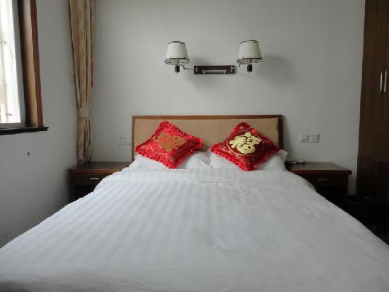 Bishui Renjia Hotel