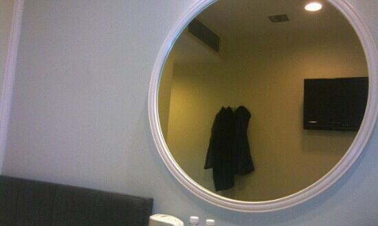 밸류 호텔 나이스 사진