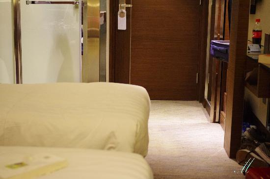 Rosedale Hotel Kowloon: C:\fakepath\IMGP0059