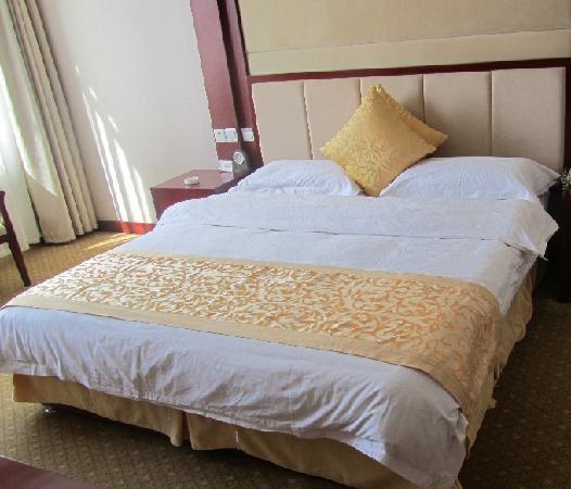 Hexiao Hotel